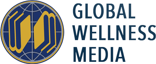 Global Wellness Media