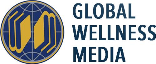 Global Wellness Media